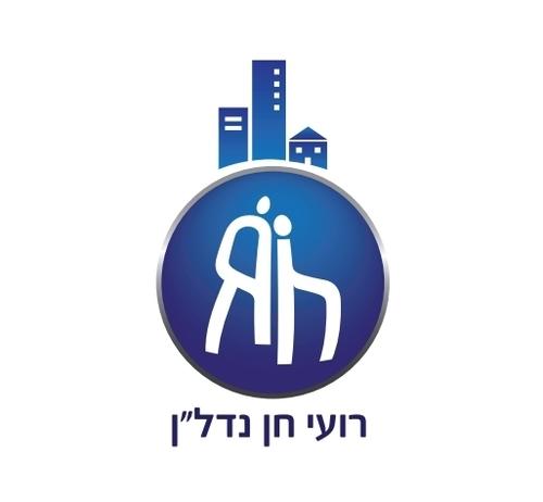 Logo d7 1597991732