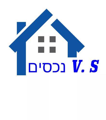 Logo ek 1591474258