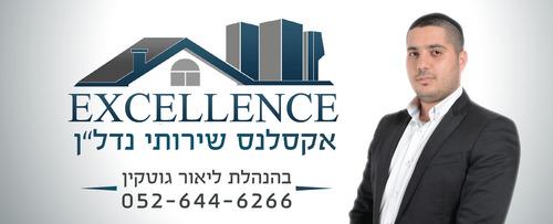 Logo kg 1523541917