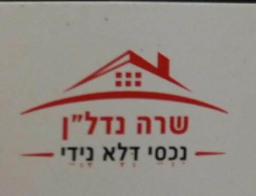 Logo lb 1519541623