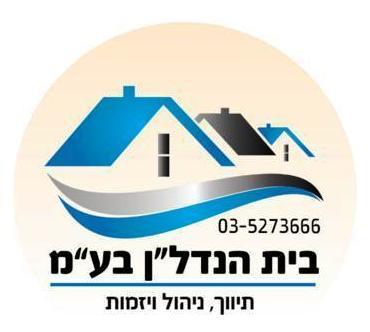Logo lp 1561286440