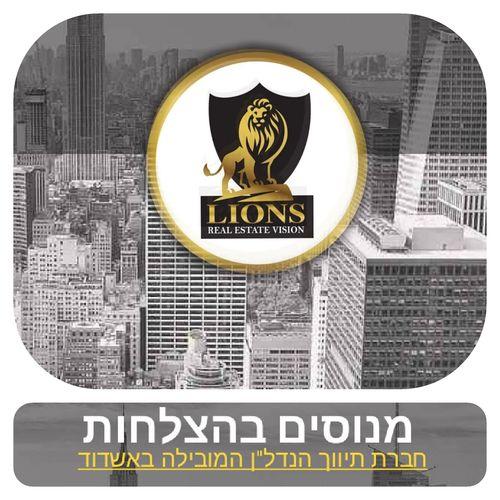 Logo n2 1601702656
