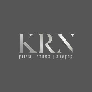 Logo pc 1606838951