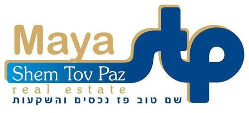 Logo pi 1530096492