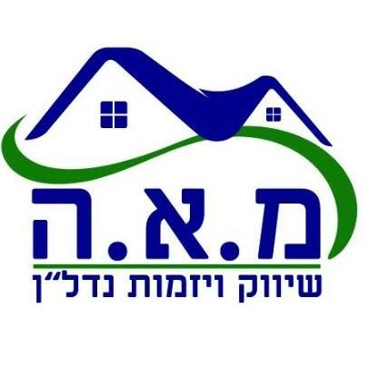 Logo qo 1519118685