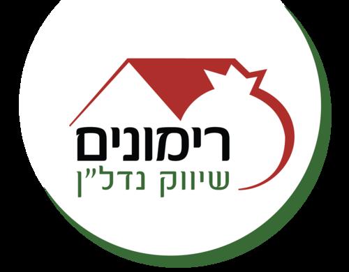 Logo rh 1519501498