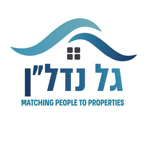 Logo rn 1589747036