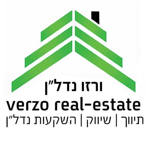 Logo sz 1518503538