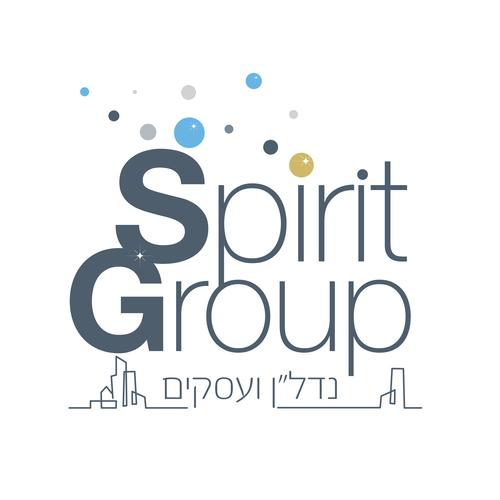 Logo ug 1540823776