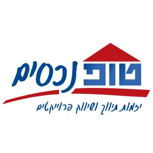 Logo vl 1548860924
