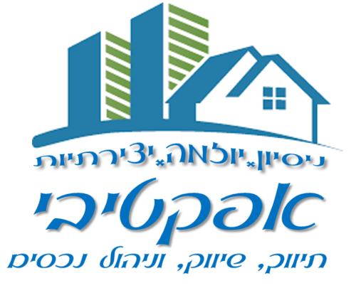 Logo wm 1607057807