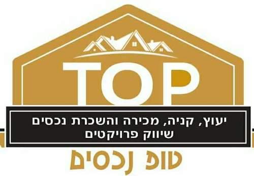 Logo yo 1519970063