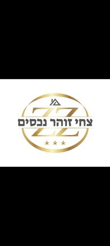 Logo zf 1607940515