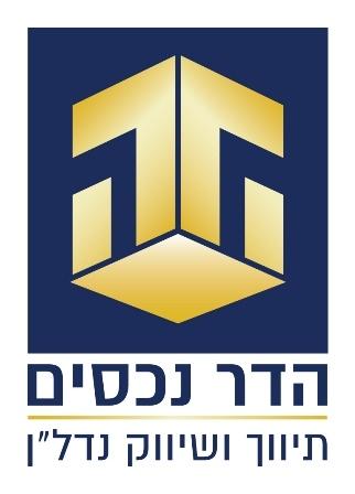 Logo zg 1530195469