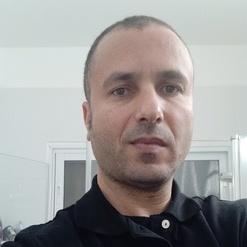 Profile ek 1591525671