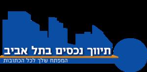Logo 34dd907804bfdb0e5a4161084c2d3e57