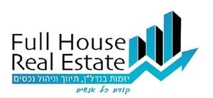Logo bc3f15fc4ede44ce987f88ea15419463