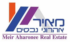 Logo b7daf122f25ba3dfcdd4f7a88593ea01