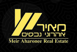 Logo ebfbae272fd403bbe36e04ff115a676a