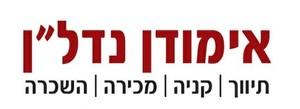Logo fdacfc9cf142b32e1e4d4f903870fbec