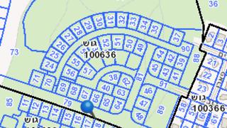 Small 83bef639117d56b7a018c383c745949b