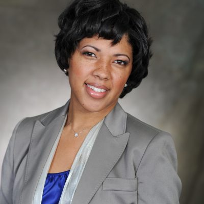 Dr Rhesa Houston