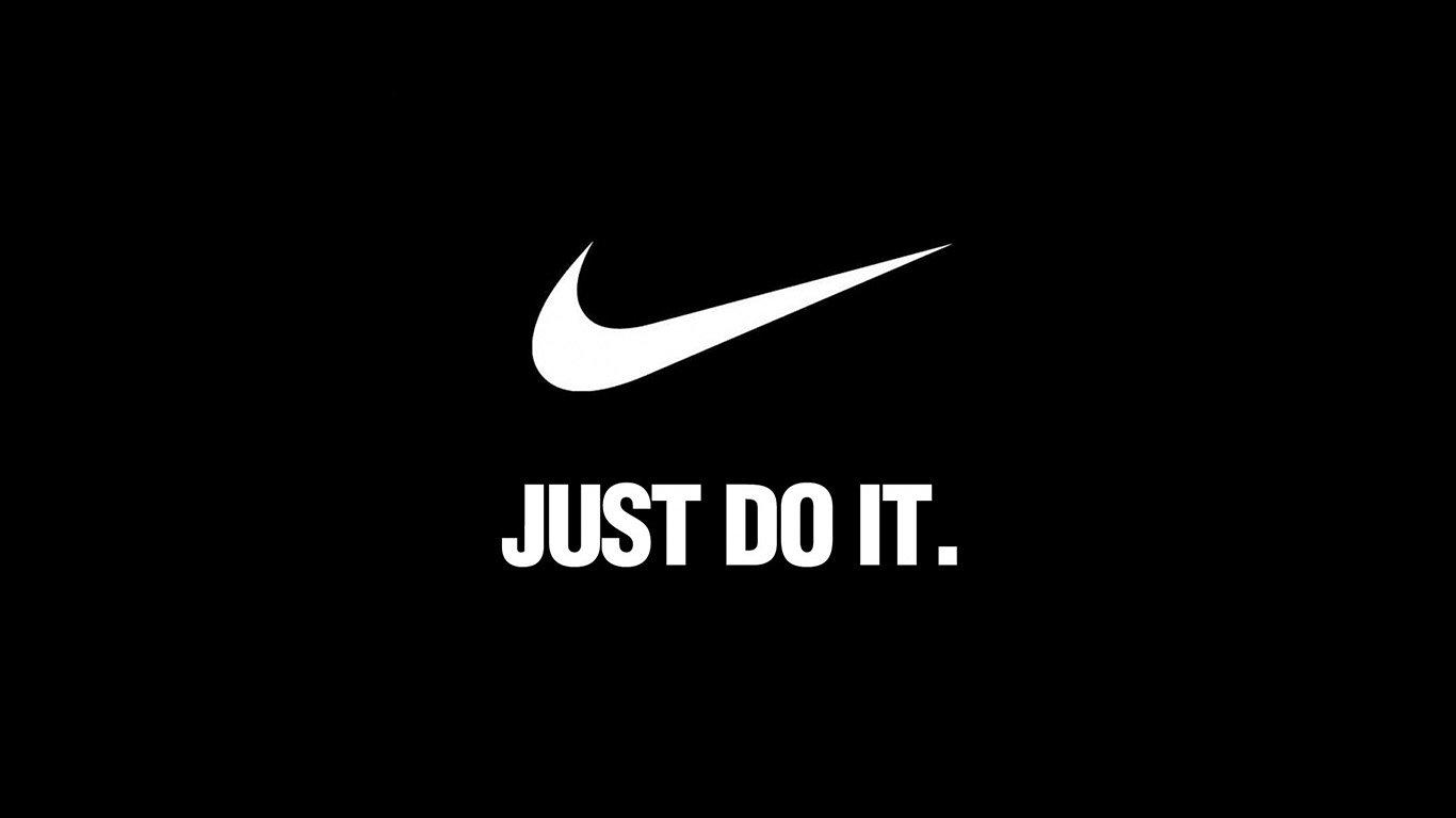 just do it nike картинки
