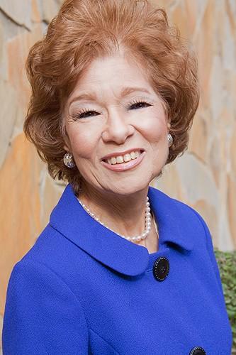 Marilyn Pearlman