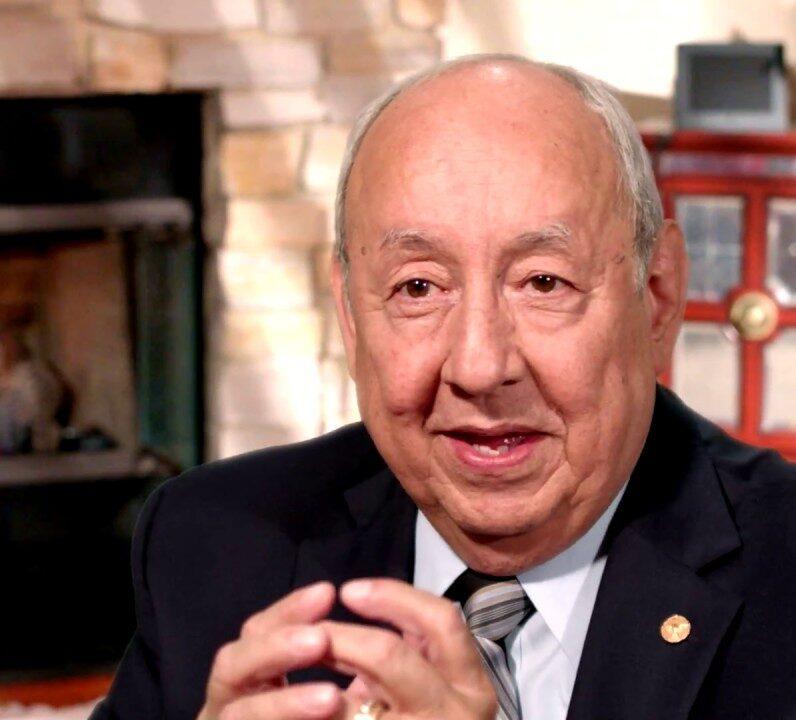 Dr. Juan Andrade