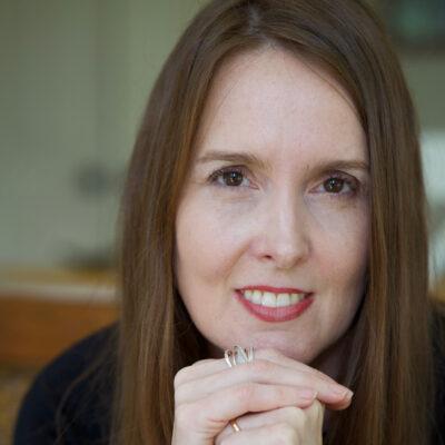 Elisa Lagrange