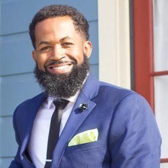 Gerald Baptiste, Jr