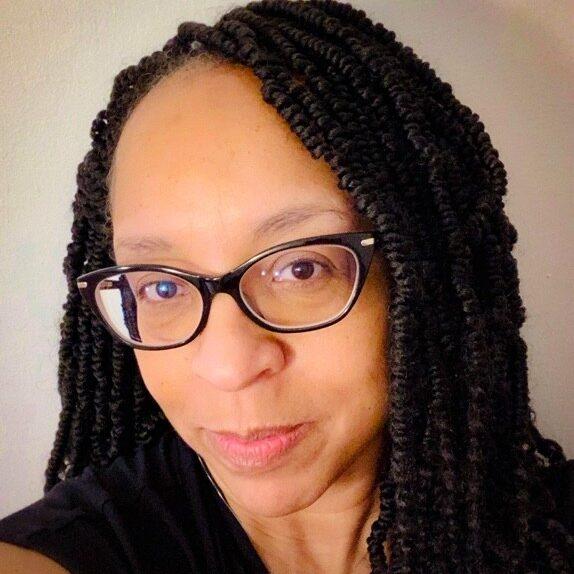 Dr. Michele Reid-Vazquez
