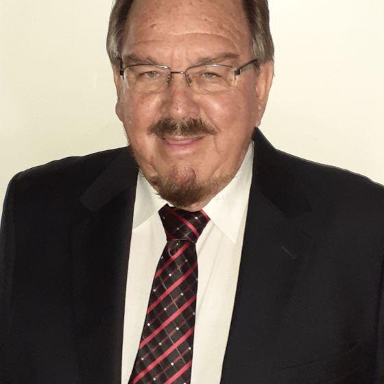 Richard J. Martinez
