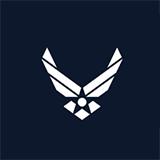 Joshua M., SSgt USAF
