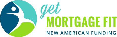 Get Mortgage Fit