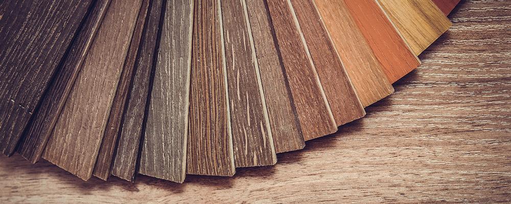 To Carpet or to Hardwood?