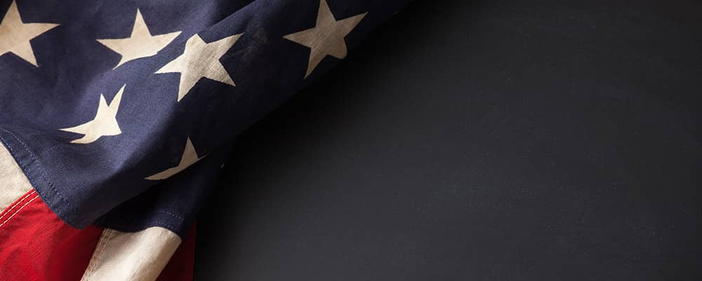 Army Veteran Greg Thomas Shares His Story Podcast