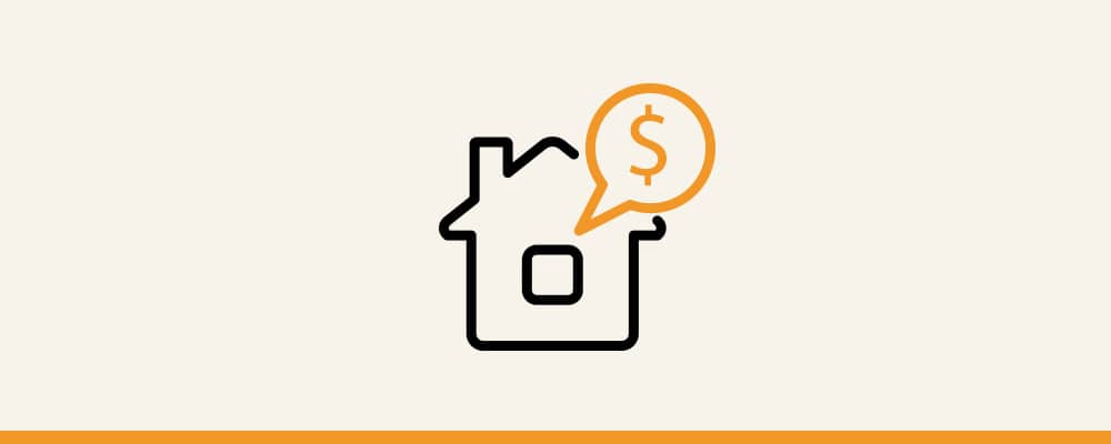 Congress Increasing Fannie Mae, Freddie Mac and FHA Mortgage Costs Infographic