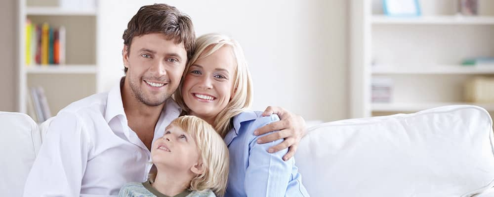 FHA Loan Facts for First-Time Homebuyers Slideshow