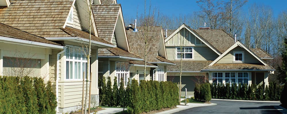 FHA Loan Pros and Cons Slideshow