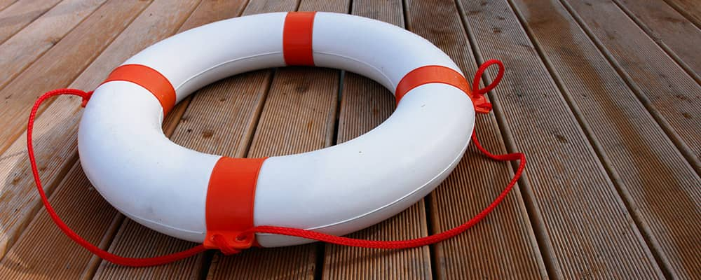 HARP 2.0: Helping You Stay Afloat
