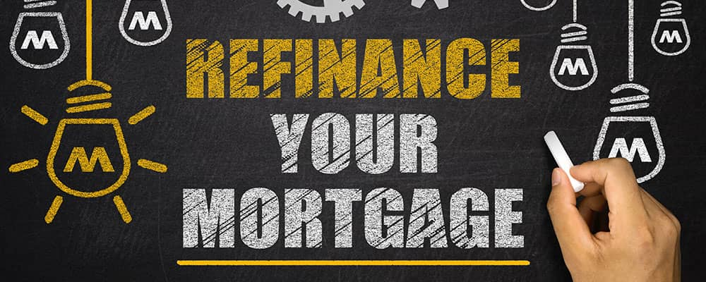 How HARP 2.0 Could Improve Your Mortgage Payments Slideshow