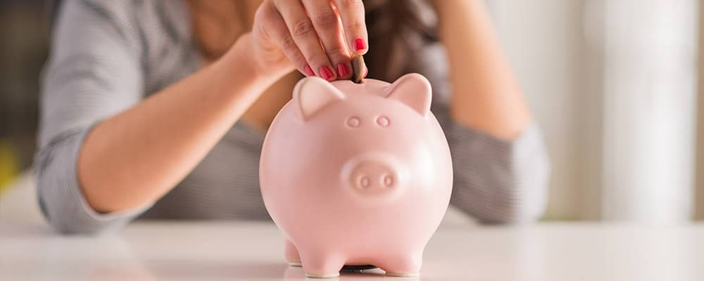 How to Create a Personal or Household Budget