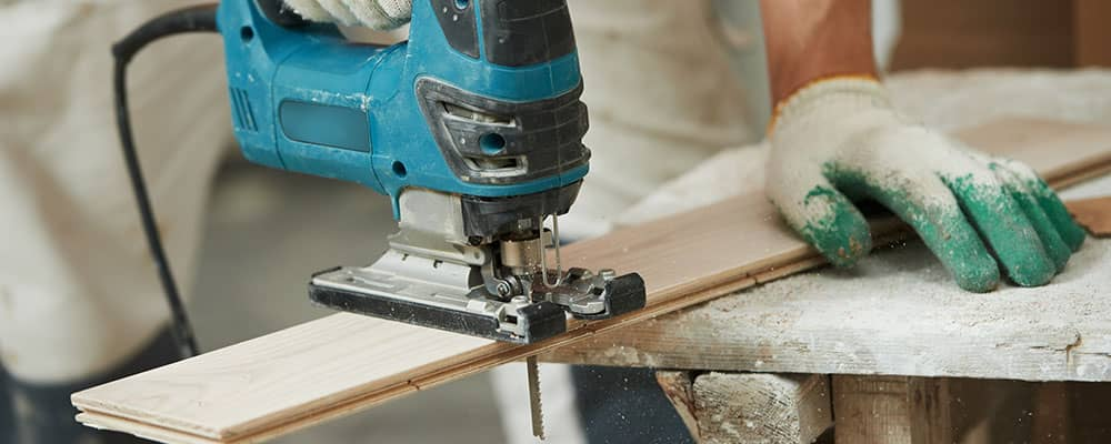 Living in Your Home While Remodeling