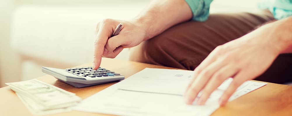 Negotiable Mortgage Fees and How to Save by Reducing Them