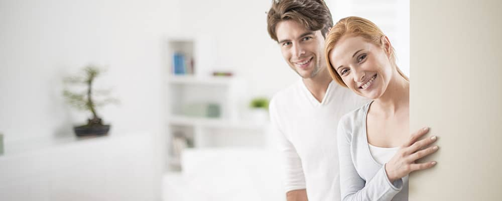 Common Mistakes People Make When Buying a Home