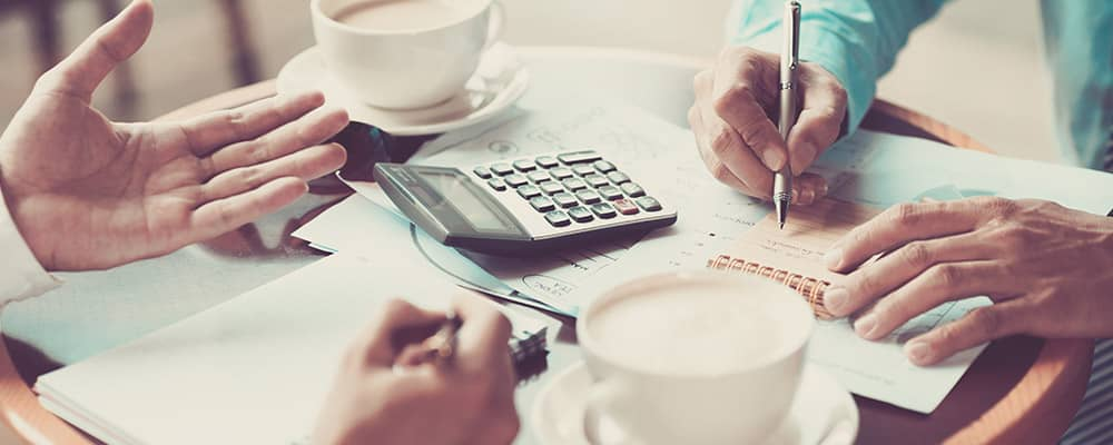 Refinancing Costs and the Break-Even Point