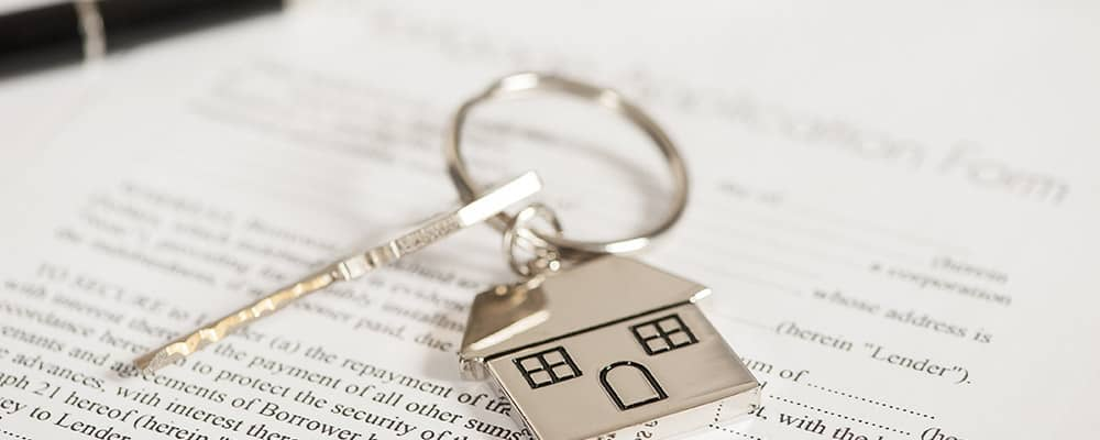 The Conditions Behind the Loan Approval