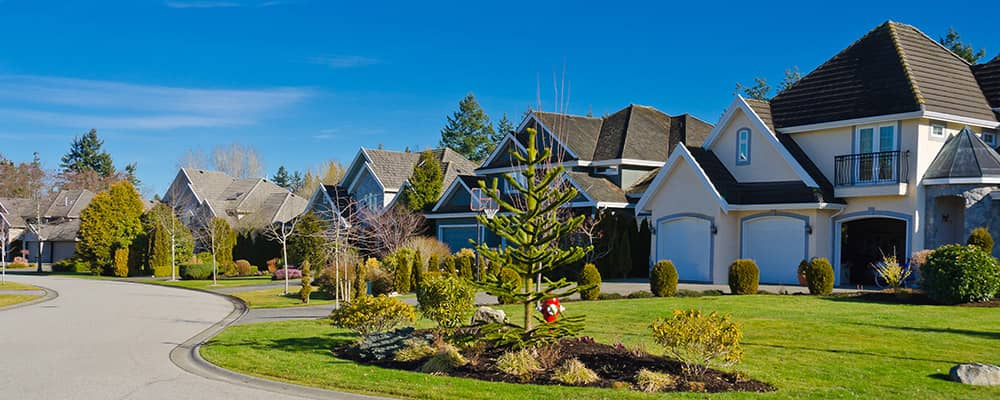 Understanding the Changing FHA Mortgage Insurance Policies