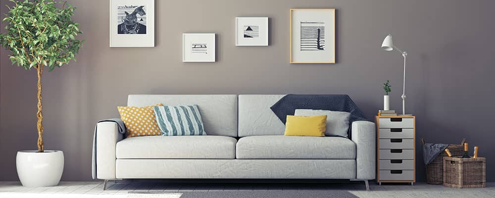 What to Replace When Moving to a New Home